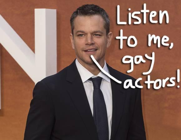 matt-damon-gay-actors-closet__oPt.jpg