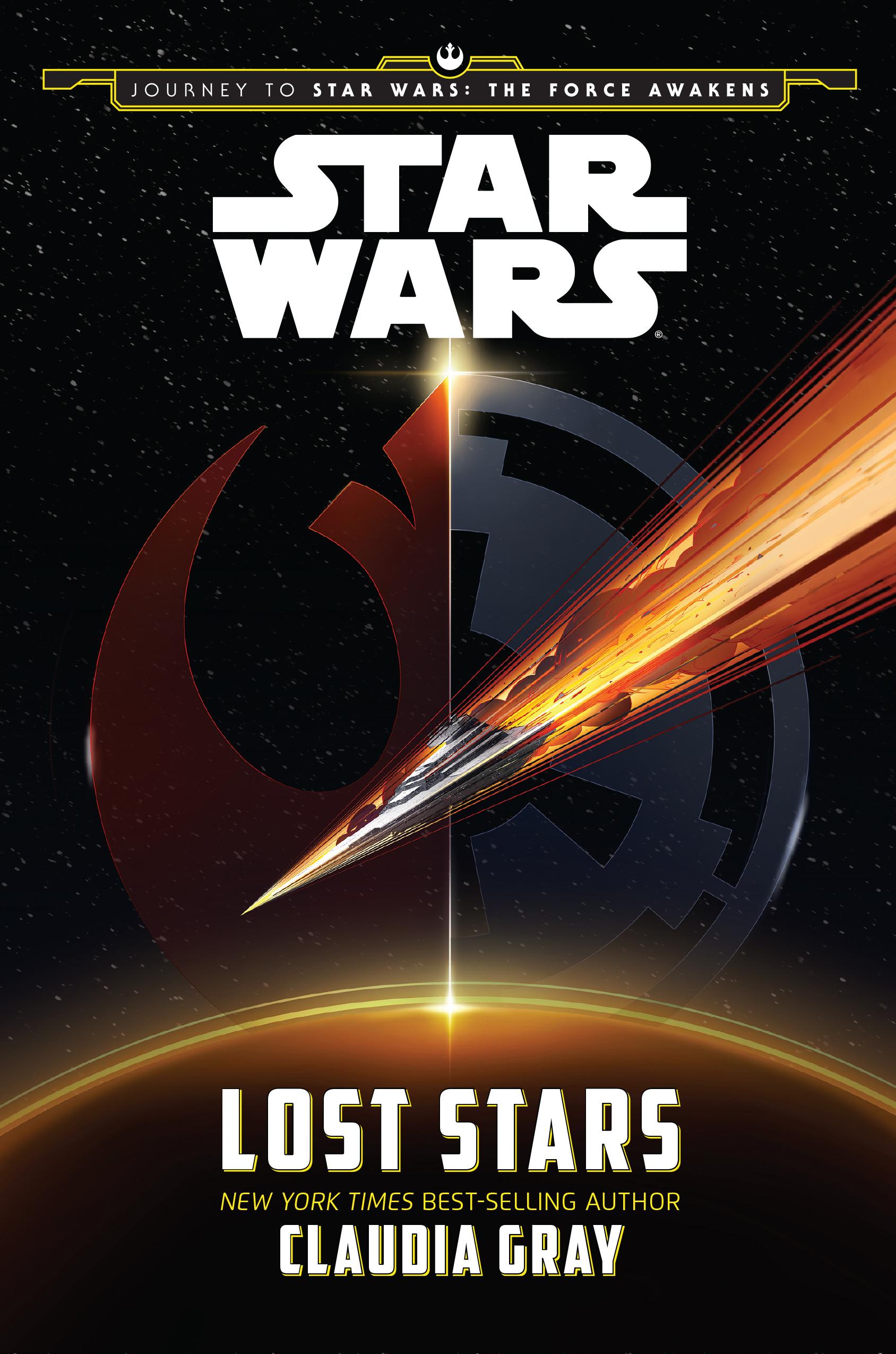 Lost-Stars-Cover.jpg