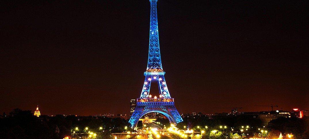 pariss-1074x483.jpg