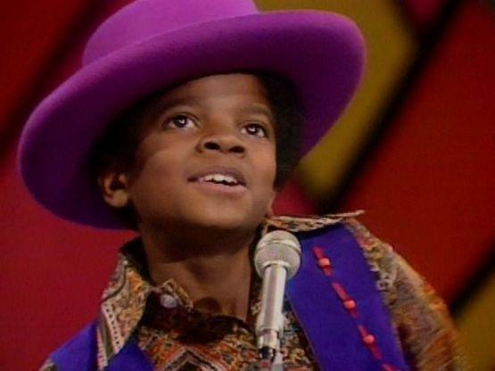 Michael_Jackson Who's loving' you.jpg