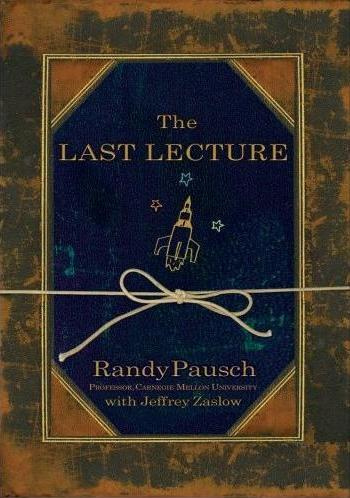 The_Last_Lecture_(book_cover).jpg