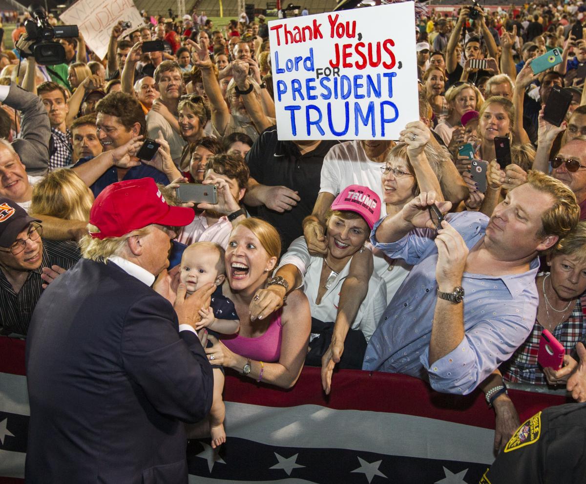 Cassidy-Five-Theories-of-Donald-Trump-2-1200.jpg