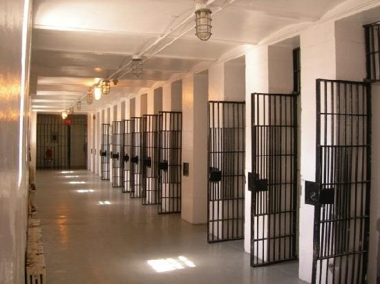 jail-doors.jpg