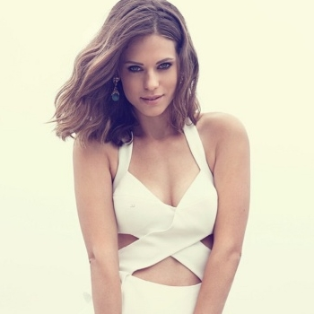 lyndsy_fonseca_bello_magazine_shoot_9kXqwpZJ.sized.jpg