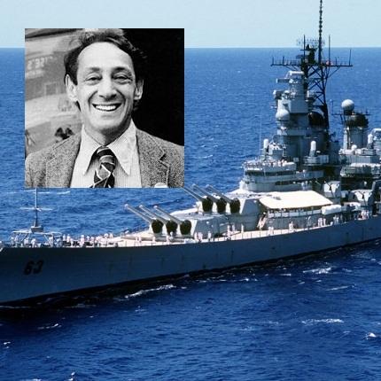 Harvey-Ship1.jpg