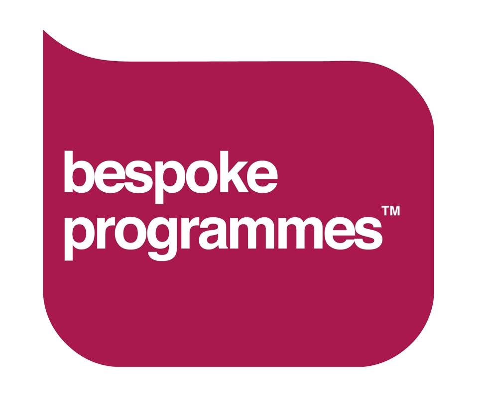 bespoke_logo copy.jpg