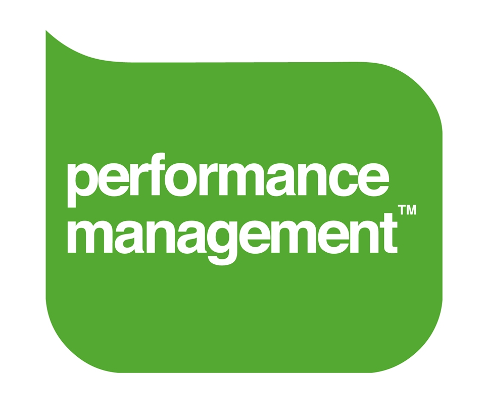 Performance Management Essentials