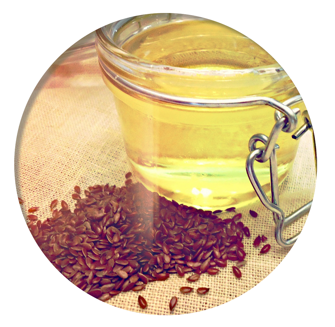 flaxseed-oil.png