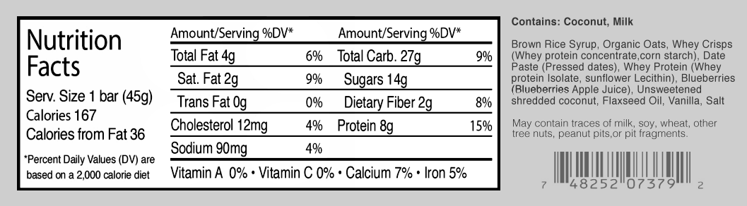 nutrition-.png
