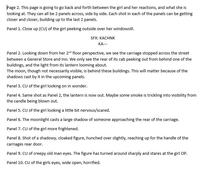 page 2 script.JPG