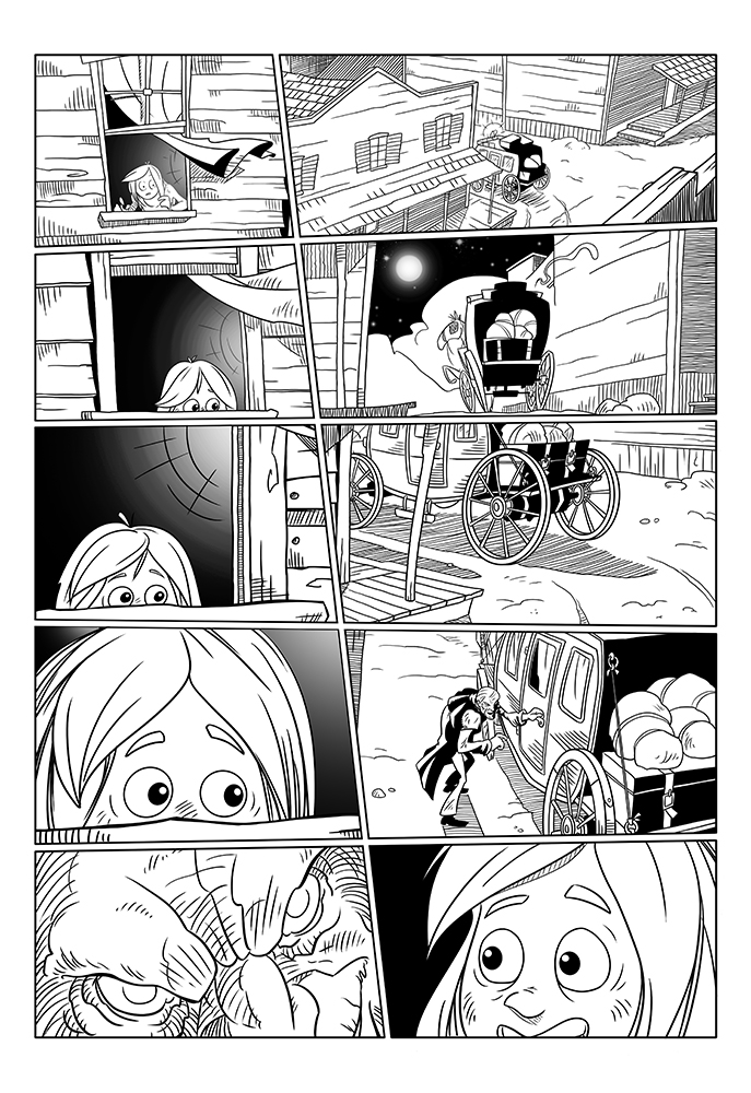 Page 2 - ink (small ) (1).jpg
