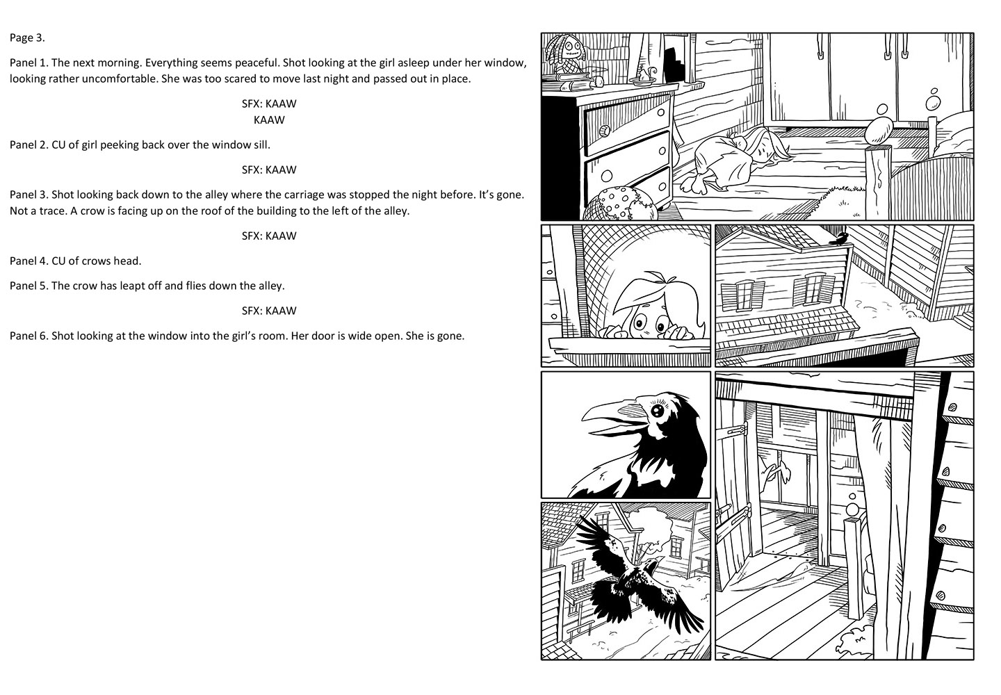 Page 3 - ink (small ) (1).jpg