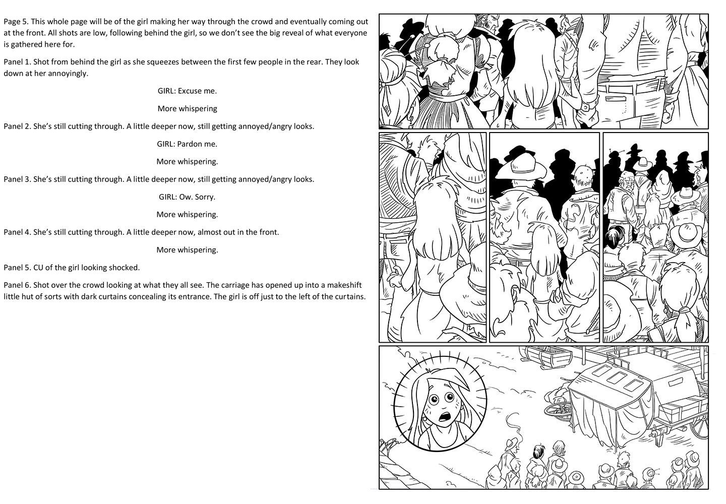 Page 5 - ink( small ).jpg