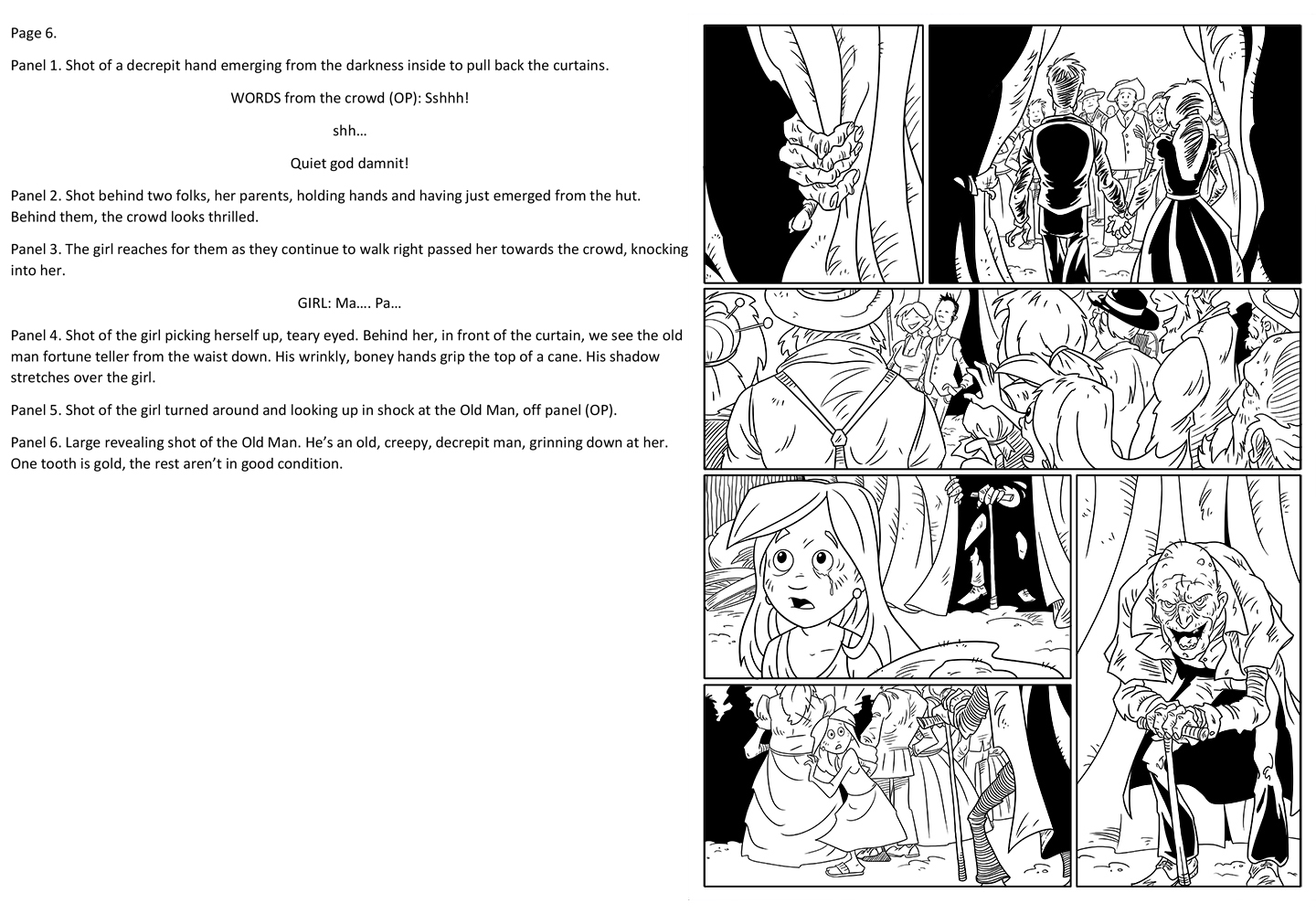Page 6 - ink( small ).jpg