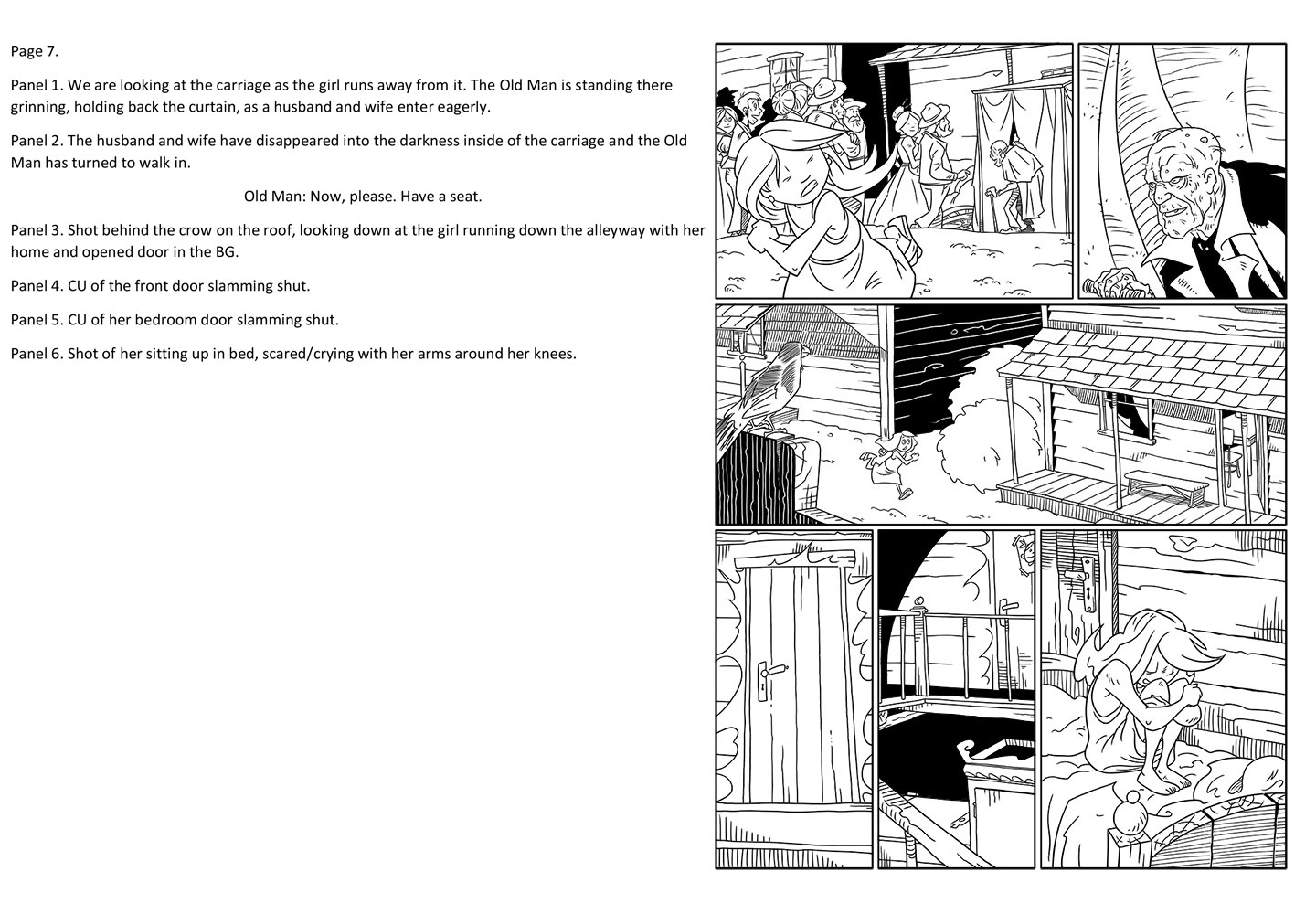Page 7 - ink (small )..jpg