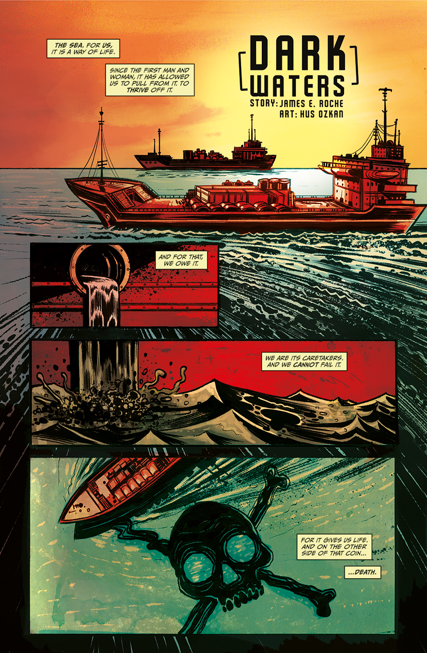 Dark Waters page 1-01.jpg
