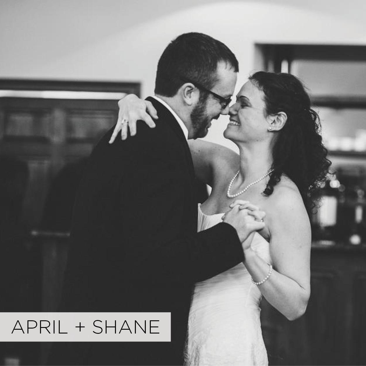 April-Shane.jpg