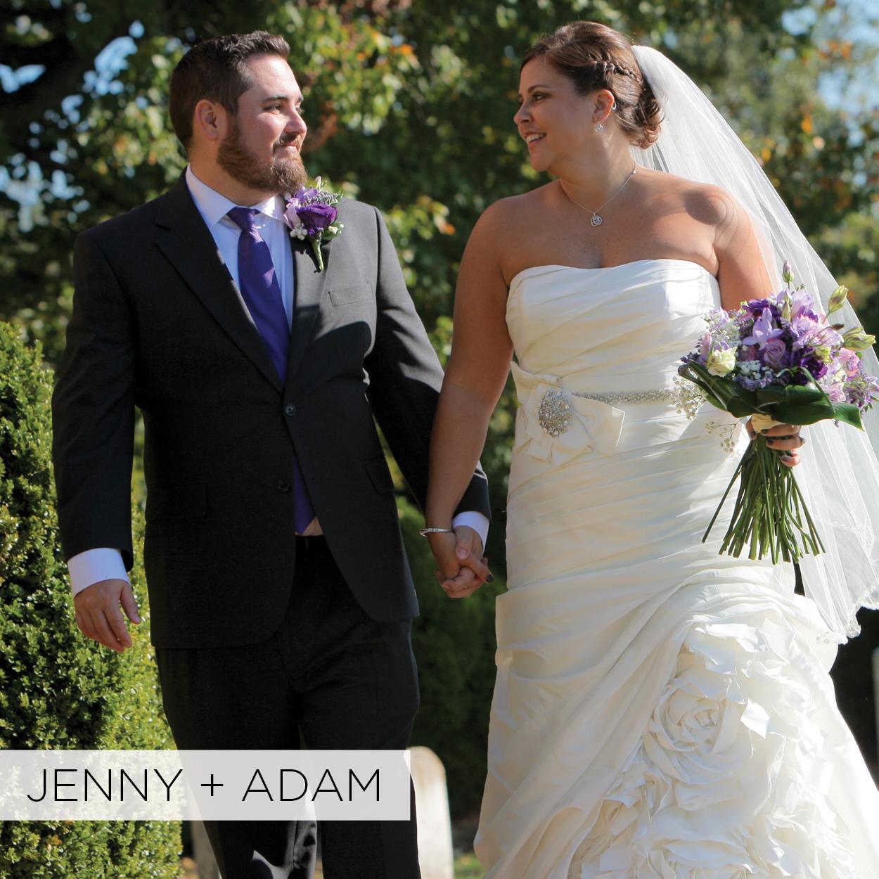 Jen-Adam.jpg