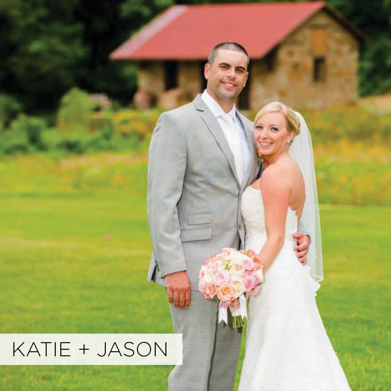 Katie-Jason.jpg