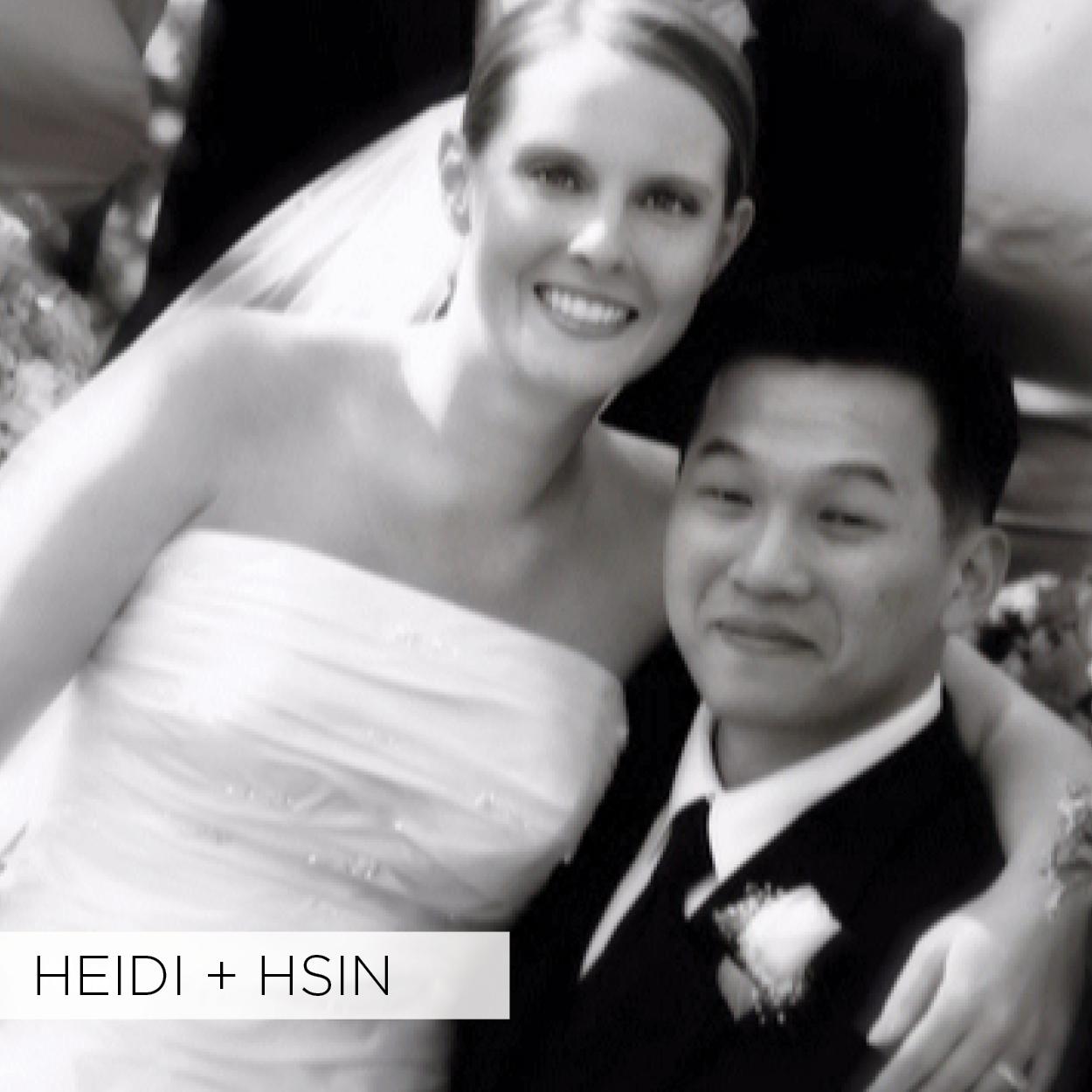 Heidi-Hsin.jpg