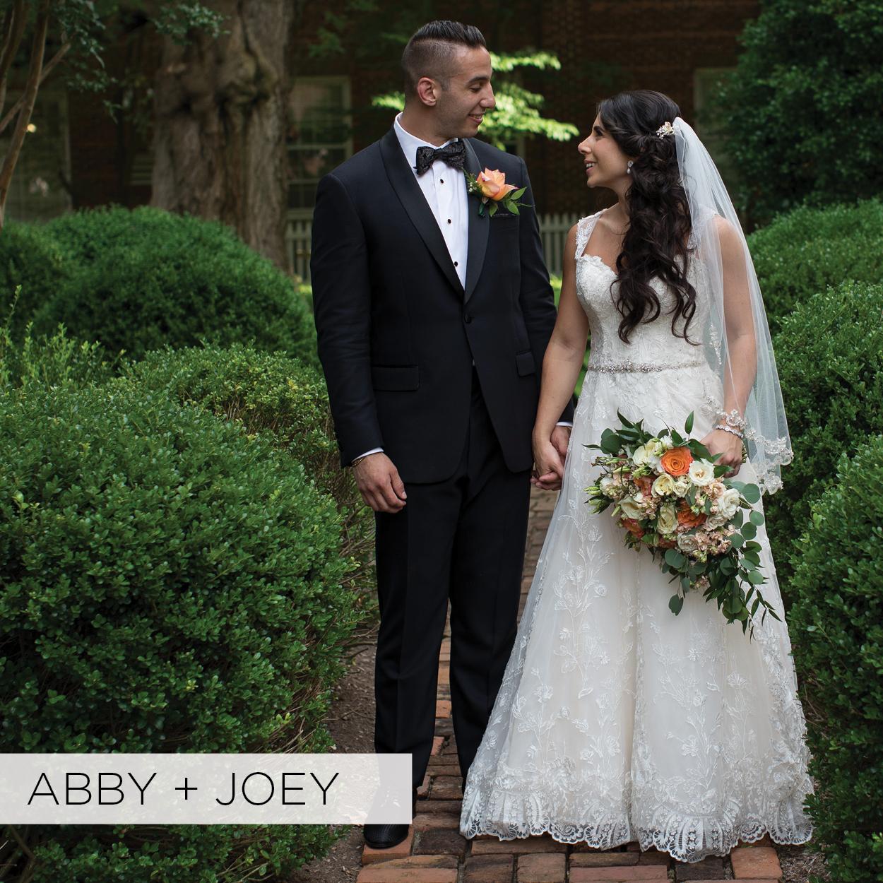 Abby-Joey.jpg