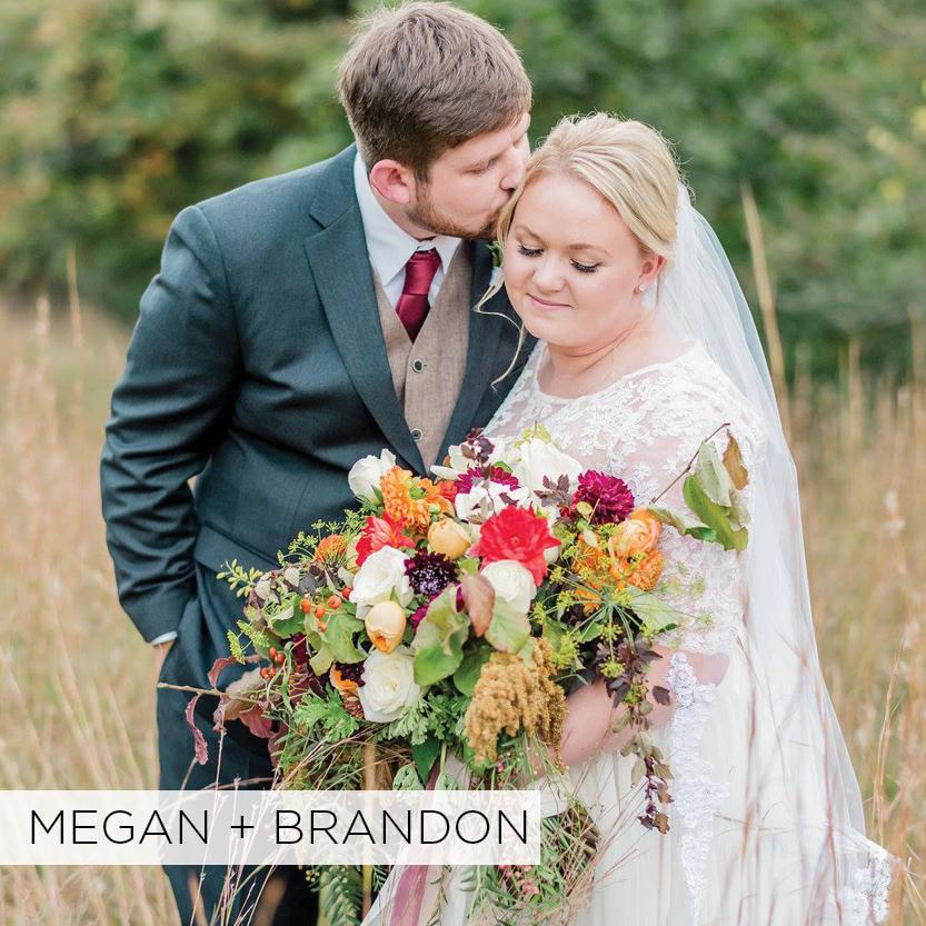 Megan-Brandon.jpg