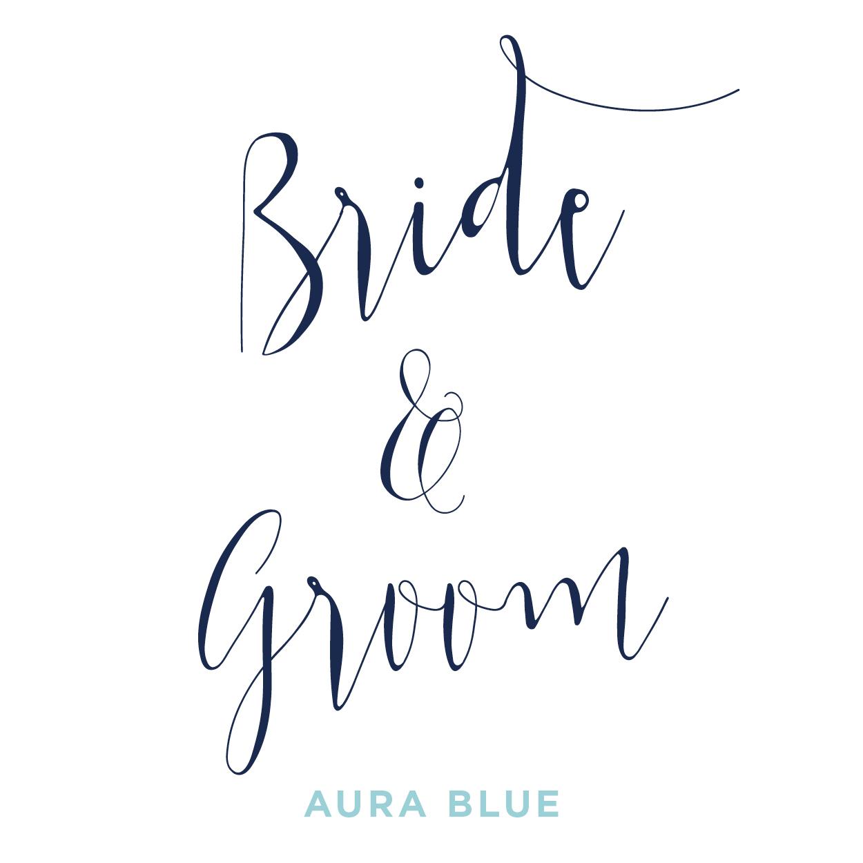 AuraBlue.jpg