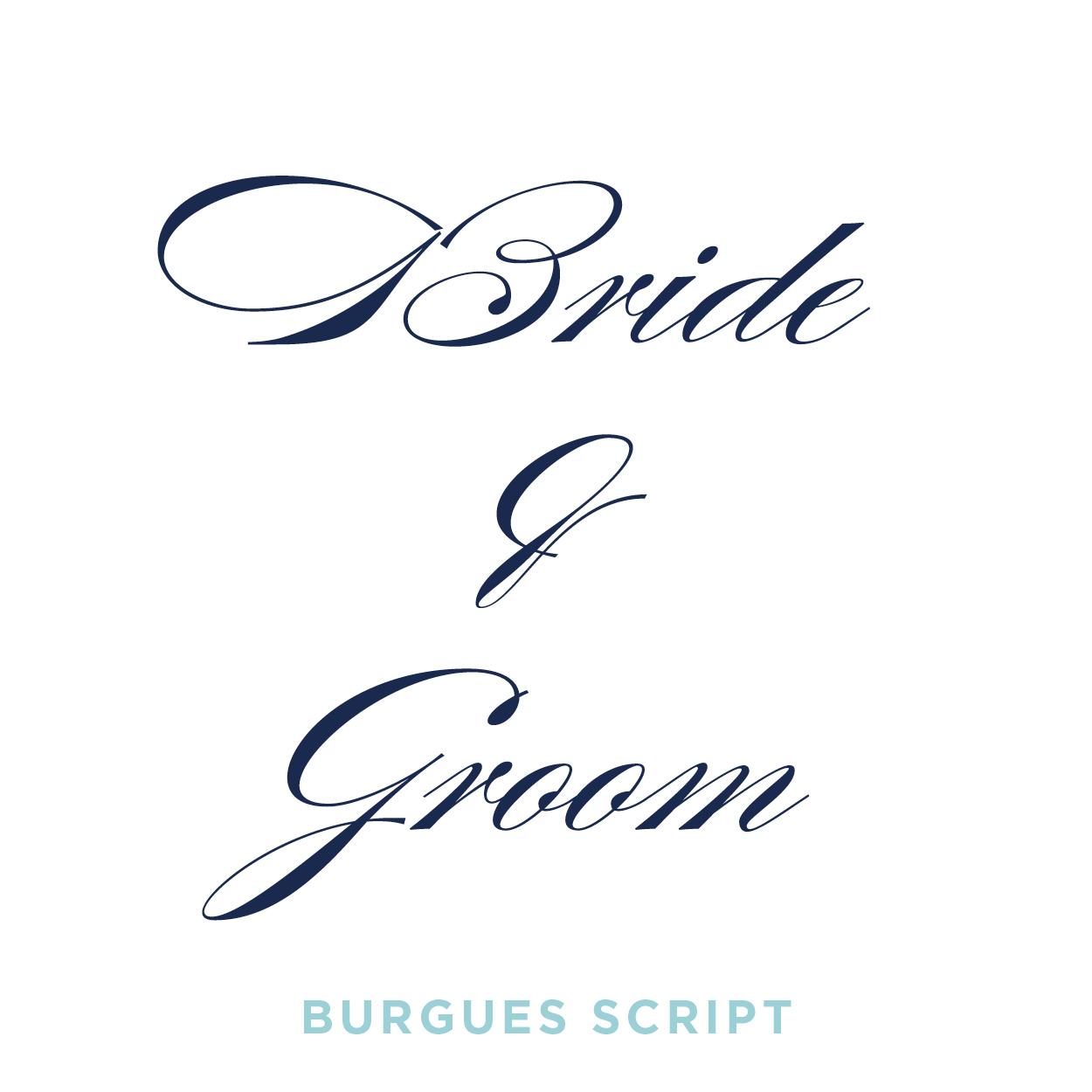 Burgues Script.jpg
