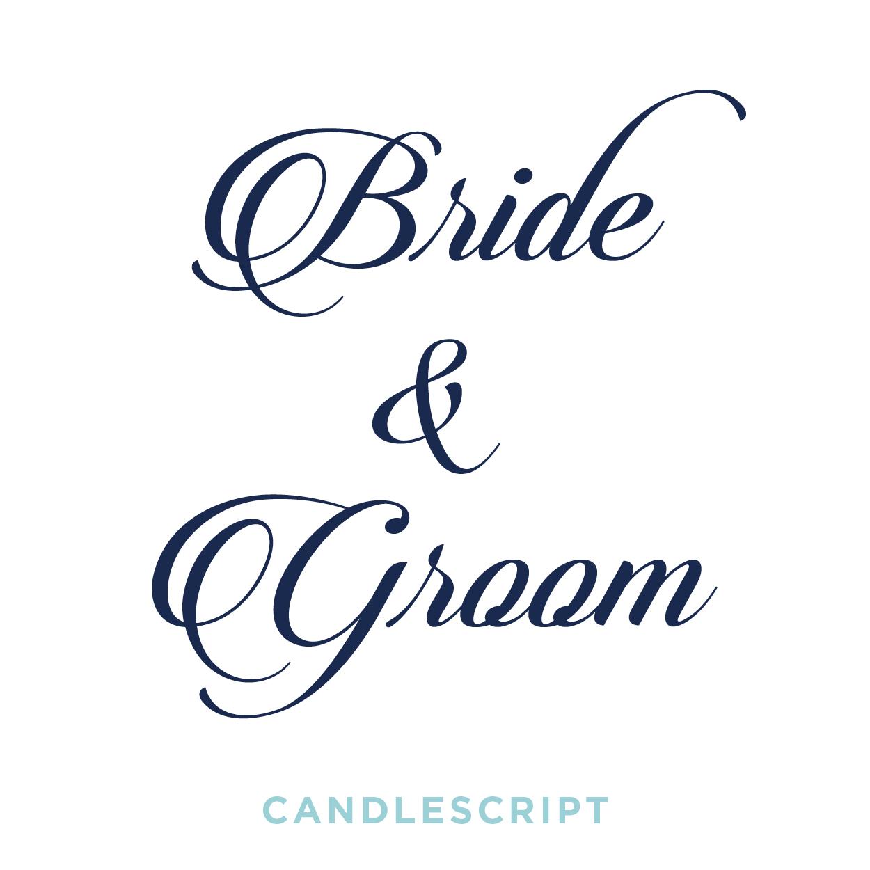 Candlescript.jpg