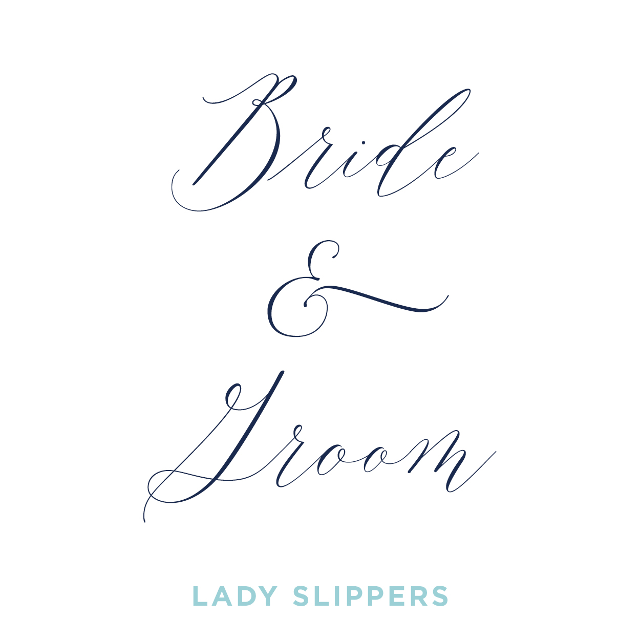 Lady Slippers.jpg