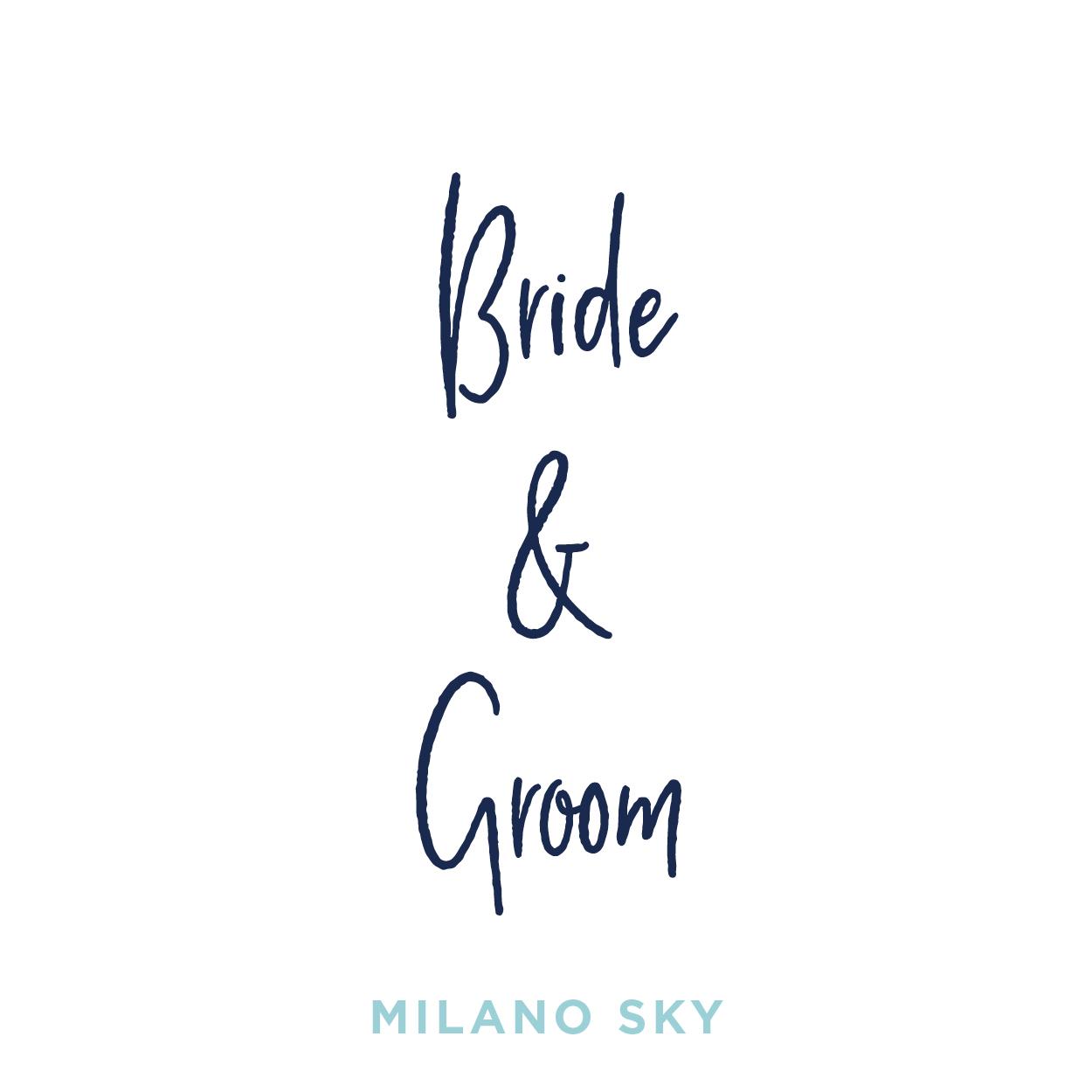 Milano Sky.jpg