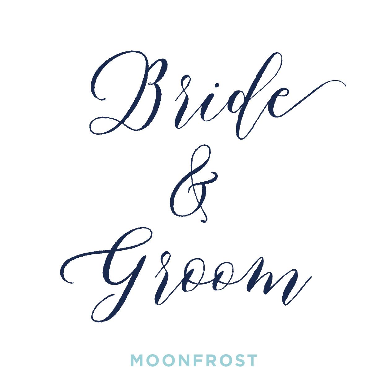 Moonfrost.jpg