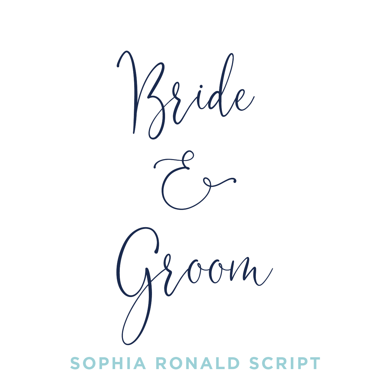 Sophia Ronald.jpg