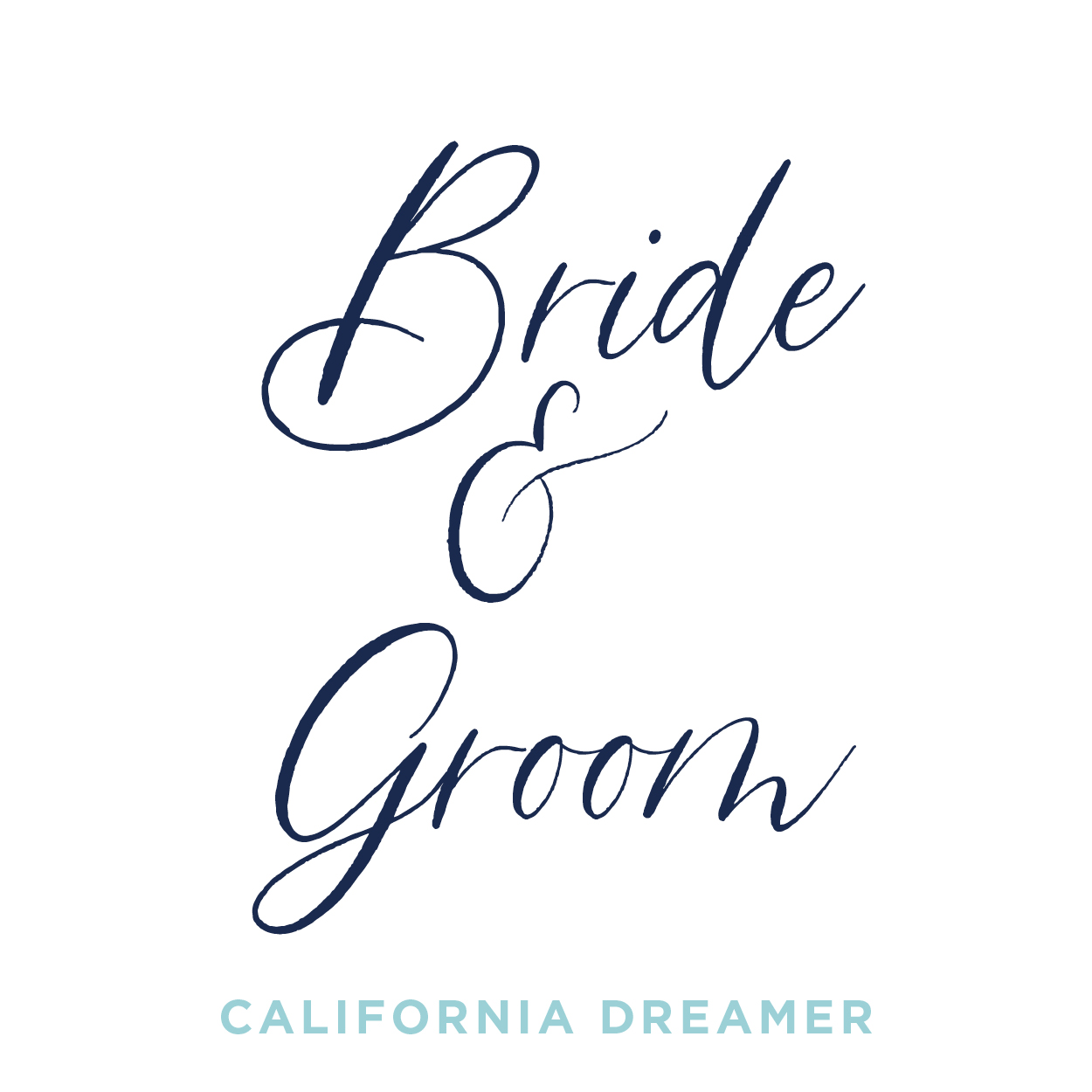 California Dreamer.jpg