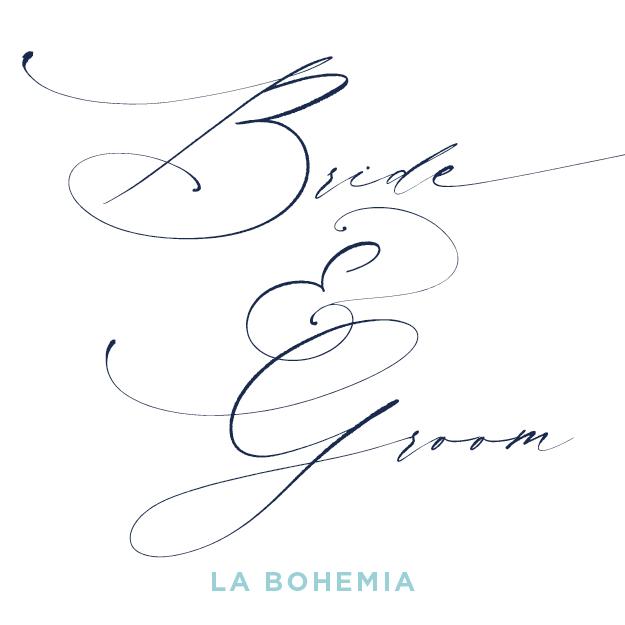 La Bohemia.jpg
