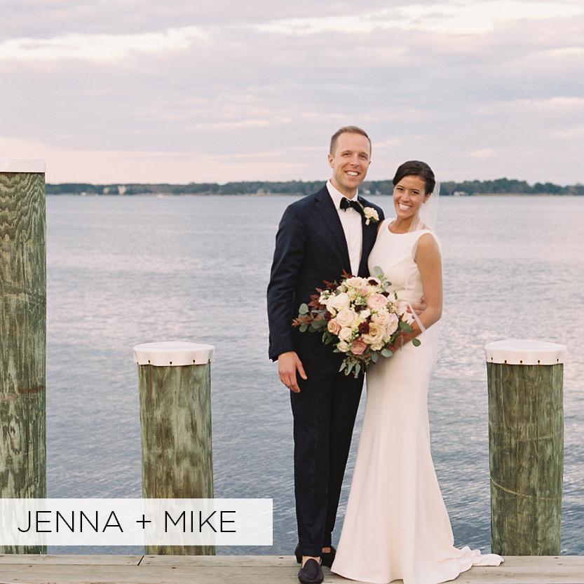 Jenna-Mike.jpg