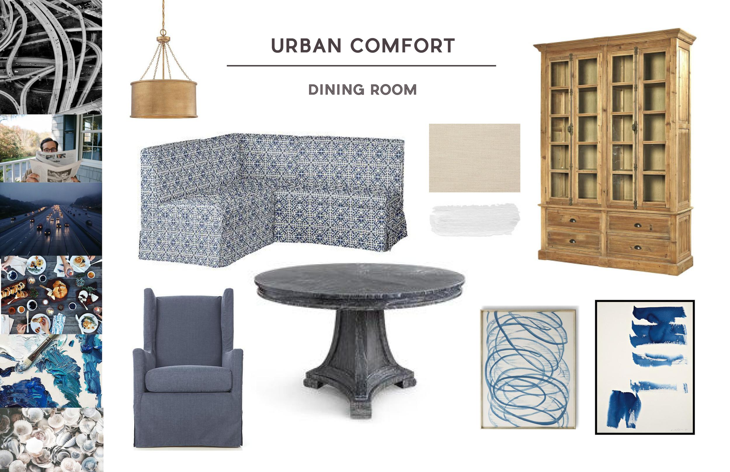urban DINING.jpg