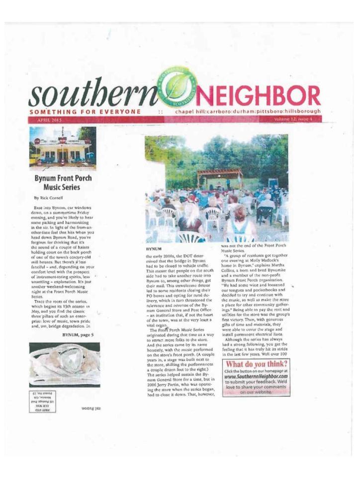SouthernNeighbor2013Page1.jpg