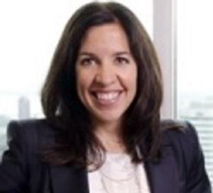 Dominique Fortier  Directrice principale, gestion des relations clients - PWC
