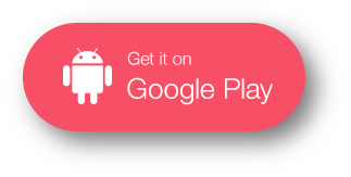 button_appstore_android.png