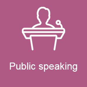 public speaking.png