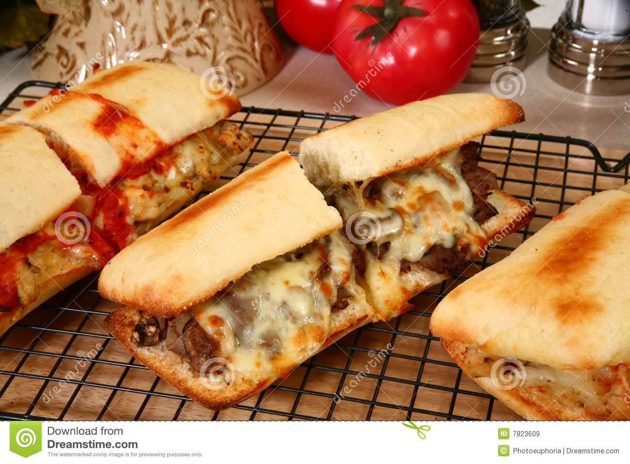 hot-deli-sandwiches-7823609.jpg