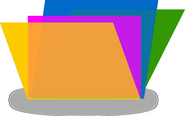 SSE Literacy Plan -