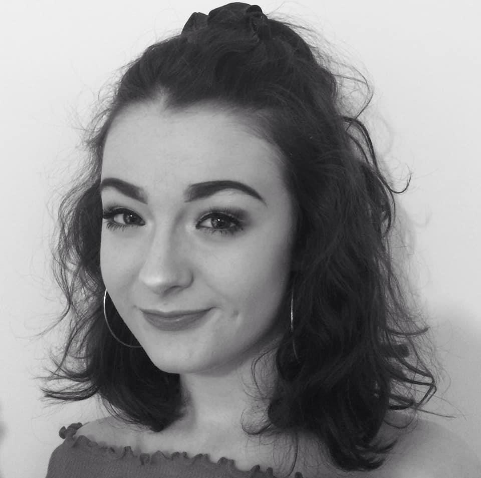 Kate Quinlan