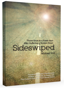 Sideswiped-3D-image-218x3001.png