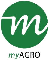 MyAgro.png