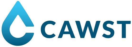 CAWST.png