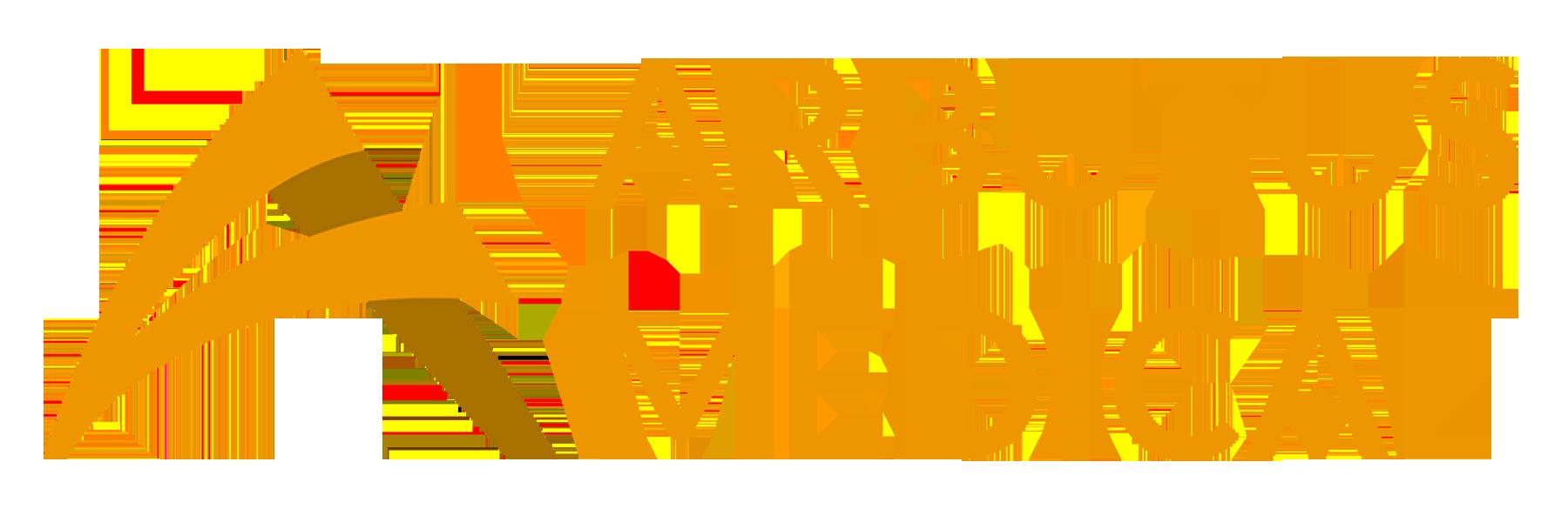 arbutusmedical.png