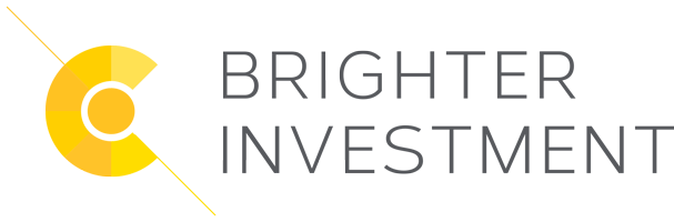 BrighterInvestment.png