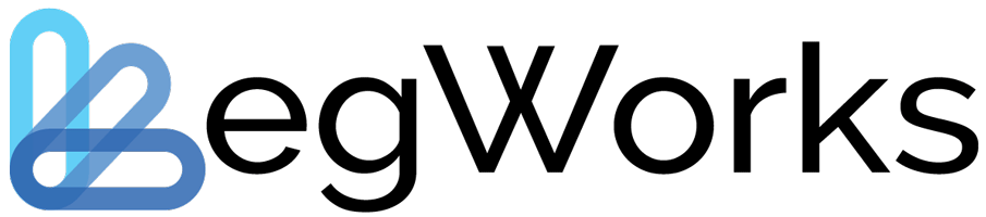 LegWorks.png